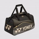 GEANTA YONEX 9631 PRO MEDIUM SIZED BOSTON