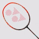 RACHETA BADMINTON NANORAY Z SPEED