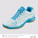 PANTOFI BADMINTON -POWER CUSHION AERUS L