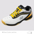 PANTOFI BADMINTON POWER CUSHION PC 65